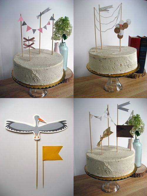 pin it on pinterest fiestas infantiles y cumpleaos de nios decoracion de tartas with ideas cumpleaos nios