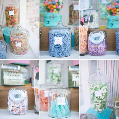 Decoracion-candy-vintage3
