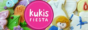 kukis fiesta galletas banner primavera 2013