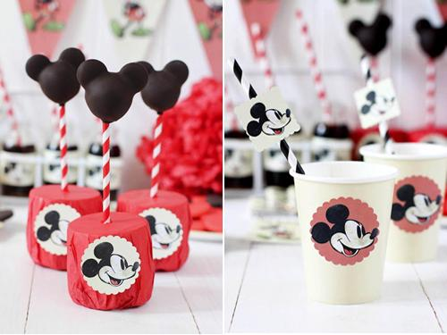 fiesta-infantil-imprimibles-disney-mickey-mouse-calsico5