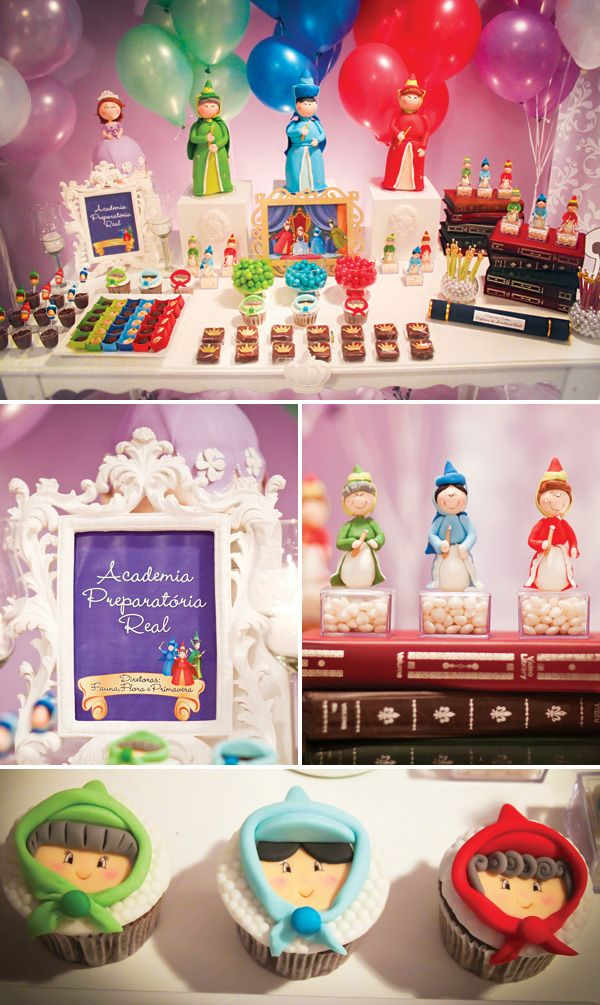 sofia the first (3)