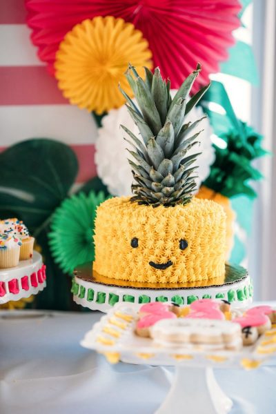 pin it on pinterest fiestas infantiles y cumpleaos de nios