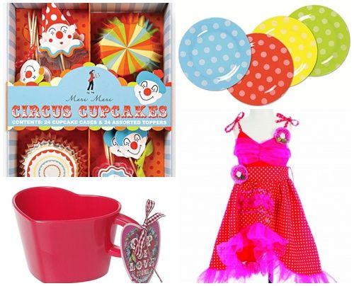 KumpleKids, tienda online de fiestas infantiles
