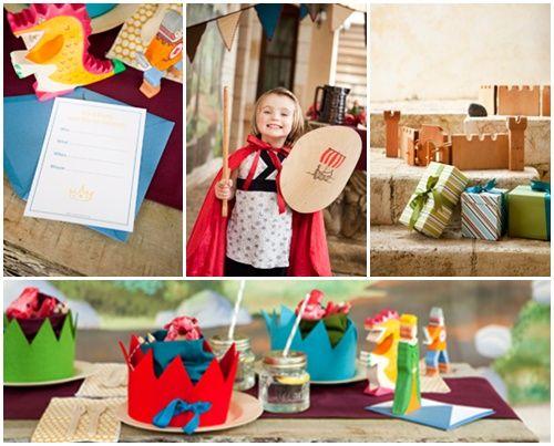 detalles de regalos, invitaciones, difraces y corona