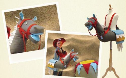 Dragón o caballo… incorporado a la princesa o al caballero