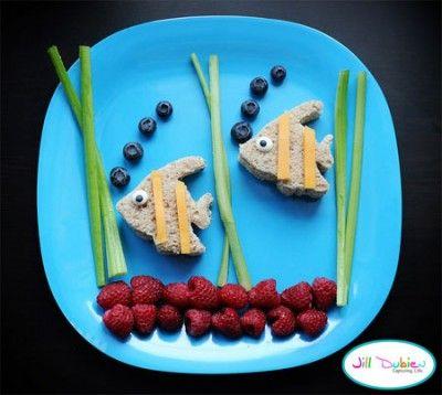 platos-creativos-para-niños-2
