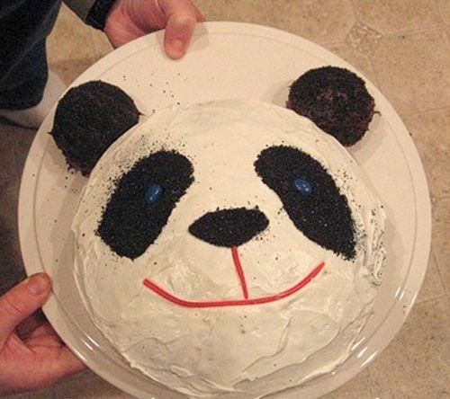Ideas para una fiesta Kung Fu Panda 2