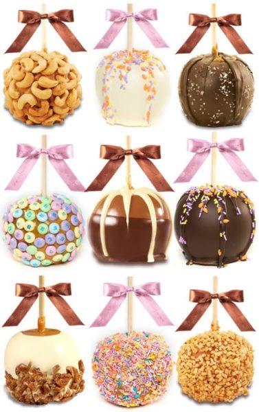 Imagen de homepun1.blogspot.com