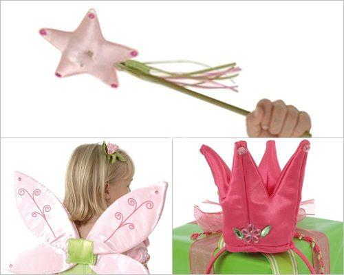 Preciosos diseños para fiestas infantiles