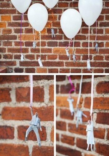 decorar-fiestas-con-globos-más-originales