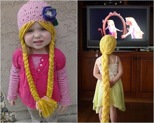 disfraces divertidos para niños 2