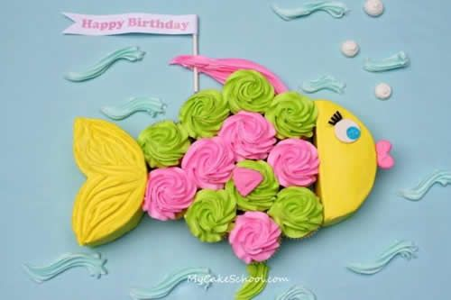 tarta-cumpleaños-pez1
