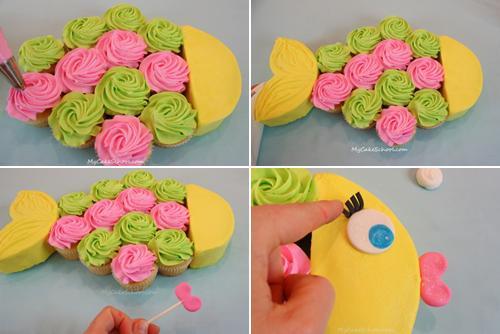 tarta-cumpleaños-pez3