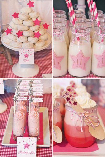 fiesta-tematica-rosa2