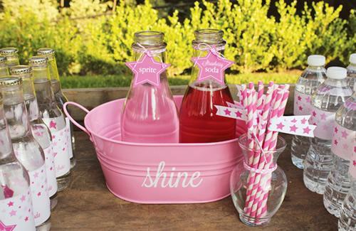 fiesta-tematica-rosa4