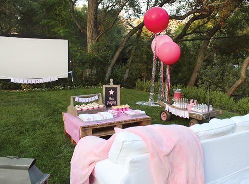 fiesta-tematica-rosa5