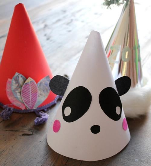 fiestas-infantiles-gorros4