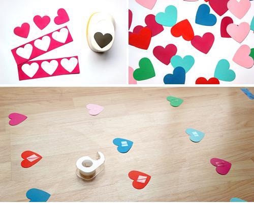 decoracion-fiestas-infantiles-guirnaldas-corazon2