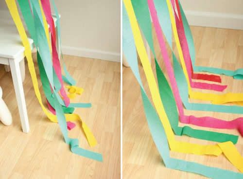 diy-decoracion-fiesta-serpentinas3