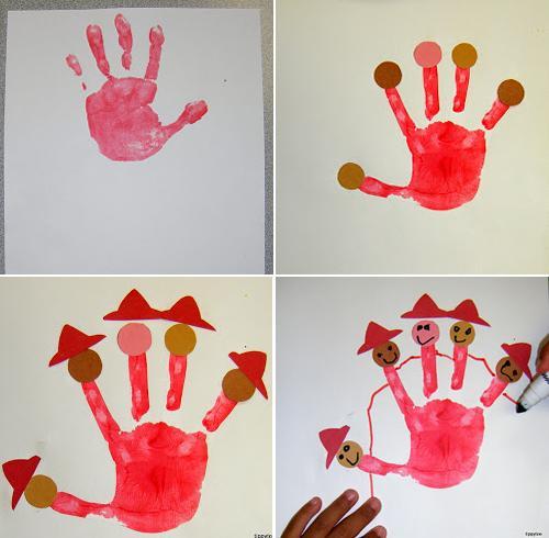 manualidad-niños-pintar-bomberos2