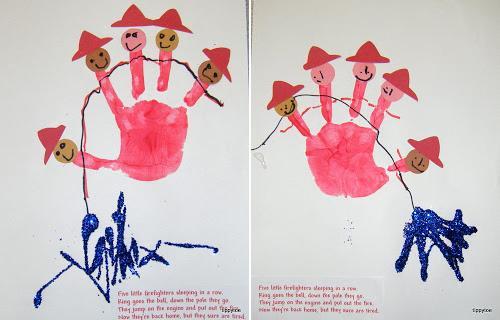 manualidad-niños-pintar-bomberos3