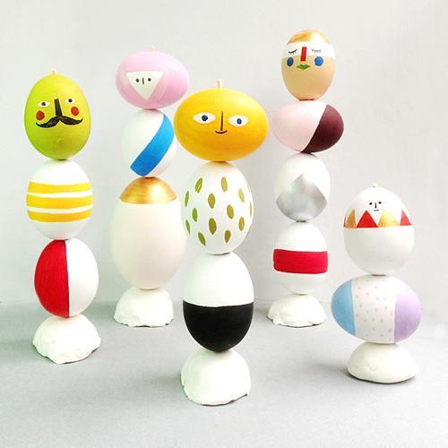 manualidades-infantiles-escultura-huevos-pascua1