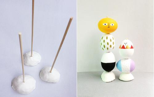 manualidades-infantiles-escultura-huevos-pascua3