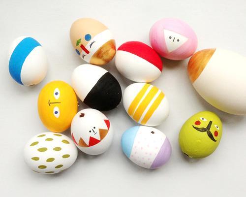 manualidades-infantiles-escultura-huevos-pascua4