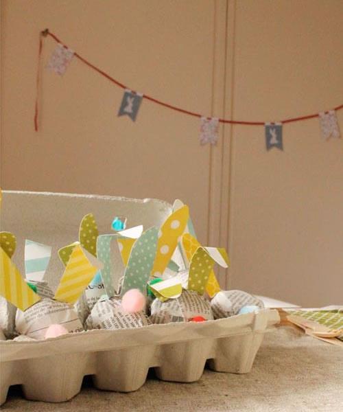 manualidades-infantiles-huevos-pascua2