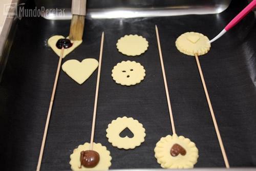 recetas-infantiles-piruletas-chocolate3