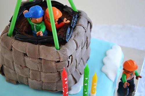 tarta-cumpleaños-globo2