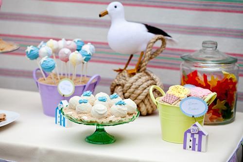 fiesta-cumpleaños-tematica-la-playa4