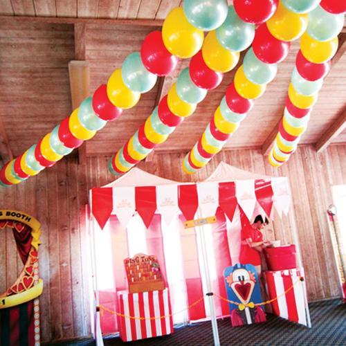 fiesta-infantil-circo-vintage2