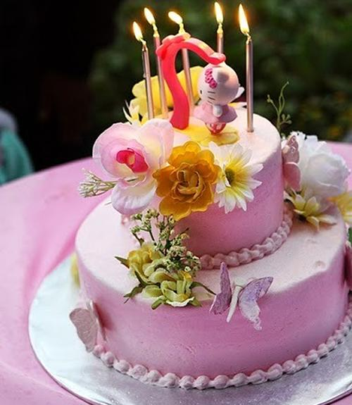 fiesta-infantil-pink-fairy2