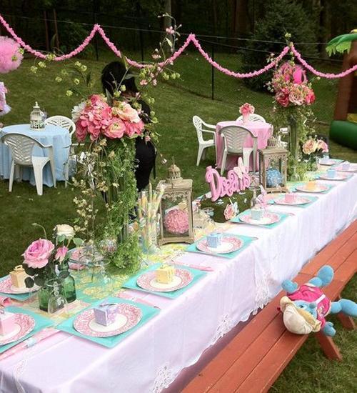 fiesta-infantil-pink-fairy3