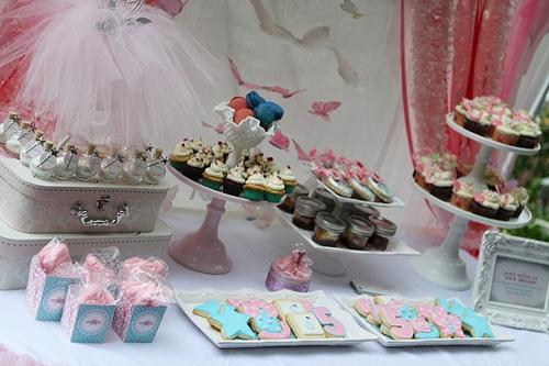 fiesta-infantil-pink-fairy4