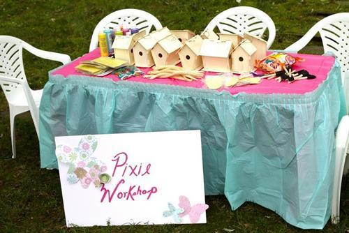 fiesta-infantil-pink-fairy7