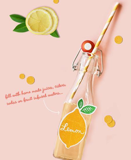 decoracion-fiestas-infantiles-etiquetas-zumos2
