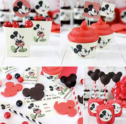 fiesta-infantil-imprimibles-disney-mickey-mouse-calsico2