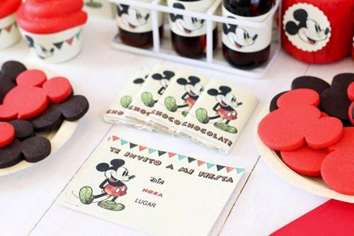fiesta-infantil-imprimibles-disney-mickey-mouse-calsico3