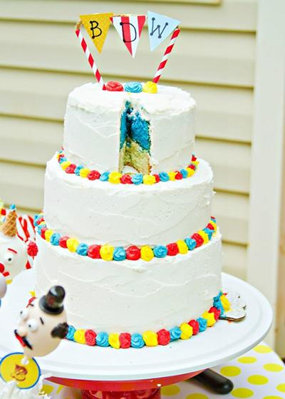 fiesta-infantil-primer-aniversario-