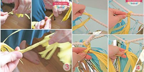 fiestas-infantiles-decoracion-tutorial-guirnalda3