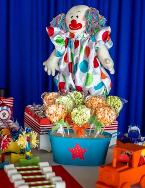 fiestas-infantiles-el-fabuloso-mundo del circo3