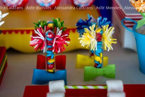 fiestas-infantiles-el-fabuloso-mundo del circo7