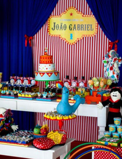 fiestas-infantiles-el-fabuloso-mundo del circo8