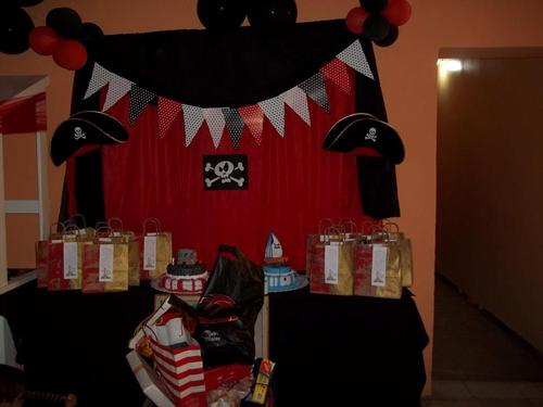 fiestas-infantiles-fiesta-lectores-piratas2