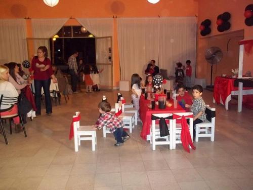 fiestas-infantiles-fiesta-lectores-piratas6
