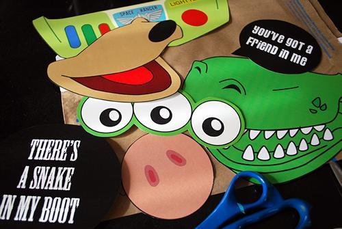 fiestas-infantiles-imprimibles-toy-story1
