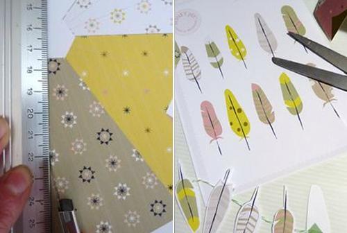 manualidad-con-niños-imprimibles-decoracion-indios2