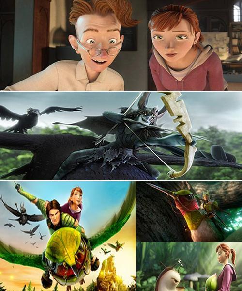 peliculas-infantiles-epic-el-mundo-secreto3